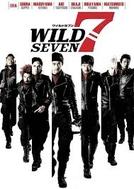 Wild 7 (Wild 7)