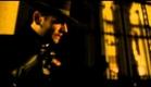 Sangue e Goma (2011) - Trailer