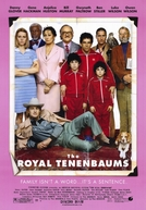 Os Excêntricos Tenenbaums (The Royal Tenenbaums)
