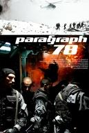 Parágrafo 78 (Paragraph 78)