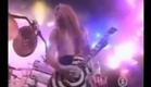Ozzy Osbourne -  Breaking All The Rules (Traduzida Pt).wmv