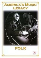 America's Music Legacy: Folk (America's Music Legacy: Folk)