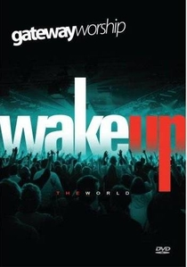 Wake Up The World - Poster / Capa / Cartaz - Oficial 1