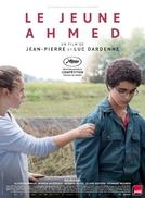 O Jovem Ahmed (Le jeune Ahmed)