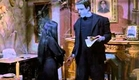 The Munsters  My Fair Munster Unaired Pilot
