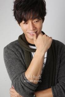 Lee Chun Hee - Poster / Capa / Cartaz - Oficial 4