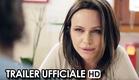 La nostra quarantena Trailer Ufficiale (2015) - Peter Marcias Movie [HD]
