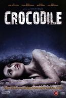 Crocodilo (Ag-o)