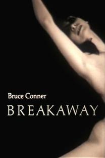 Breakaway - Poster / Capa / Cartaz - Oficial 1