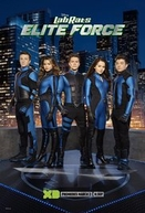 Lab Rats: Elite Force  (Lab Rats: Elite Force )