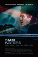 Dark Waters (Dark Waters)