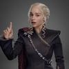 Game of Thrones   Última temporada deve estrear em 2019