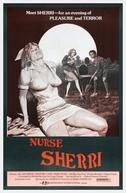 Hospital do Terror (Nurse Sherri)
