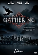 O Chamado das Bruxas (The Gathering)