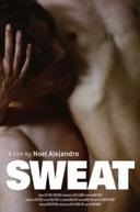 Sweat (Sweat)