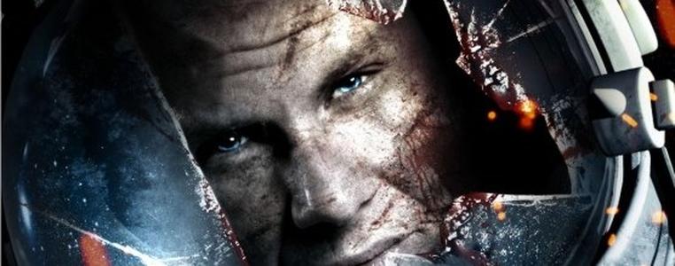 Assista ao trailer legendado do suspense INFECTADOS, com Christian Slater |