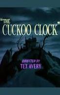 The Cuckoo Clock (The Cuckoo Clock)
