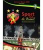 Sport Club do Brasil - Copa do Brasil 2008
