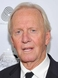 Paul Hogan (I)
