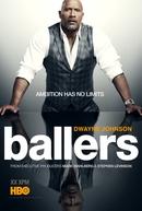 Ballers (5ª Temporada) (Ballers (Season 4))