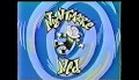 Nightmare Ned TV Series Intro