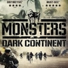 "Monstros 2: Continente Sombrio (""Monsters: Dark Continent"") 