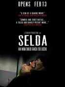 Selda (Selda)
