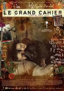 O Diário da Esperança - Poster / Capa / Cartaz - Oficial 1