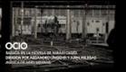 """Ocio"", de Alejandro Lingenti & Juan Villegas - Trailer"