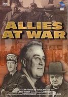 Aliados em Guerra (Allies at War)