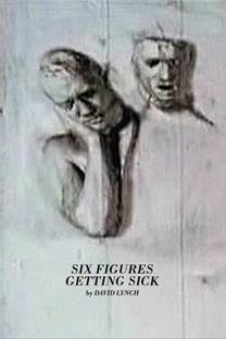Six Figures Getting Sick - Poster / Capa / Cartaz - Oficial 1