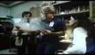 Capitão America II (1979) Death Too Soon