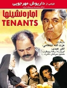 The Tenants (Ejareh-Nesheenha)
