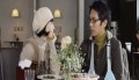 Sensitive Couple MV  Korean Movie