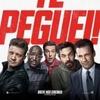 """Crítica: Te Peguei! (""""Tag"""")   CineCríticas"""