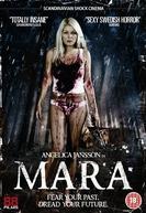 Mara (Mara)