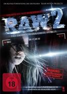 Raw 2 - Das Tagebuch der Grete Müller (Raw 2 - Das Tagebuch der Grete Müller)