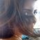 Camila L