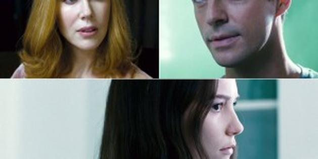 Revelado o trailer de Stoker, novo filme do diretor de Oldboy.