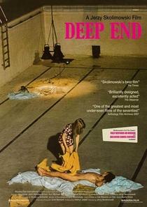 Ato Final - Poster / Capa / Cartaz - Oficial 5