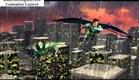 Max Steel A Aliança Monstruosa Parte 1 Dublado