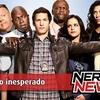 New Girl terá crossover com Brooklyn Nine-Nine - Jovem Nerd