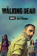 The Walking Dead (9ª Temporada) (The Walking Dead (Season 9))