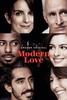 Amor Moderno (1ª Temporada)