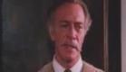1986 The Boy In Blue trailer - Movie Trailer