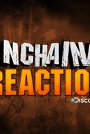 Unchained Reaction (Unchained Reaction)
