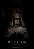 Bedlam: Além da Loucura (Bedlam)