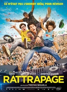 Rattrapage (Rattrapage)