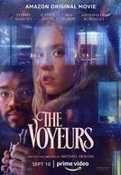 Observadores (The Voyeurs)