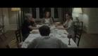 Trailer de Préjudice (HD)